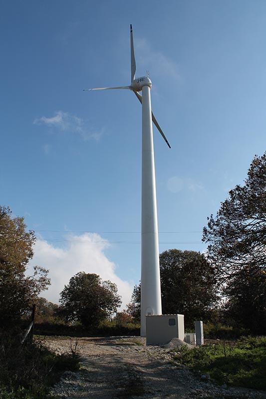 Impianto eolico_4