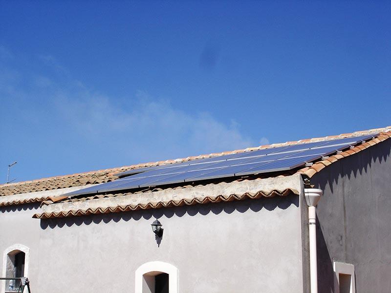 Sant_Alfio 10.12 kW