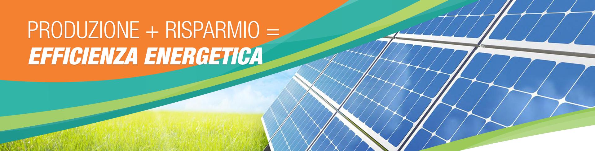 efficienza_energetica
