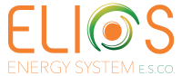 Elios Energy System