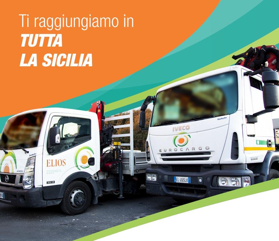 ti_raggiungiamo_Sicilia